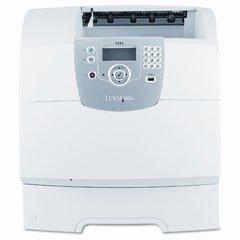 Lexmark Refurbish T644N Laser Printer (20G0350) - Seller Refurb