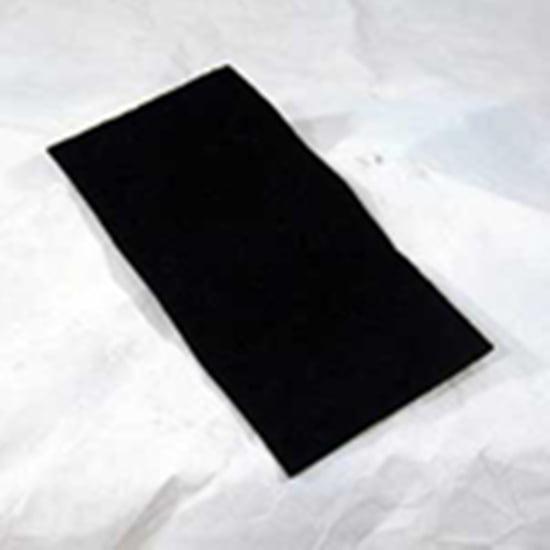 Filters-NOW DP10240855=RCR Carrier P102-450 Air Purifier Carbon Pre-Filters