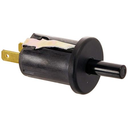 Samsung DG34-00006A Switch-Door Plunger