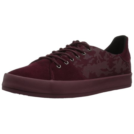 Creative Reaction Mens CARDA Rubber Low Top Lace Up - image 2 of 2