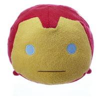 Disney Medium Tsum Tsum Iron Man