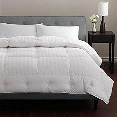 down alternative and macy s grey comforters comforter queen set