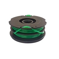 .080 In Dia x 30 Ft Spool for Black and Decker AFS