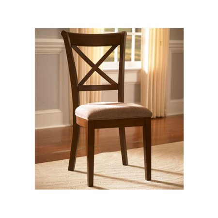 A-America Desoto Dining Chair (set of 2)