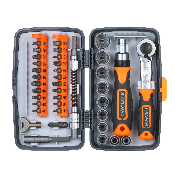 Accessories Screwdriver Bit Set Replacement Part Repair PH2 Extra Long