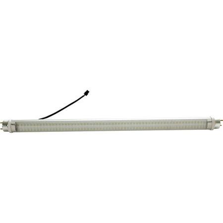 Green LongLife 3528102 LED 12