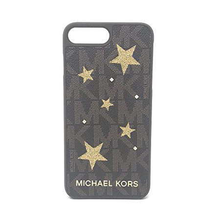 michael kors iphone 7 plus case