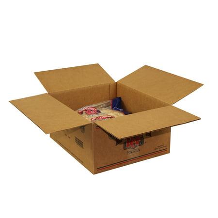 Kluski Noodles (Ravarino and Freschi Kluski Egg Noodle Case 5lbs (PACK OF)