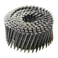 ProFIT 0616653 Framing Nail, 2-3/8 in L, 11.5 ga, Brite