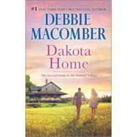 Dakota: Dakota Home (Paperback)