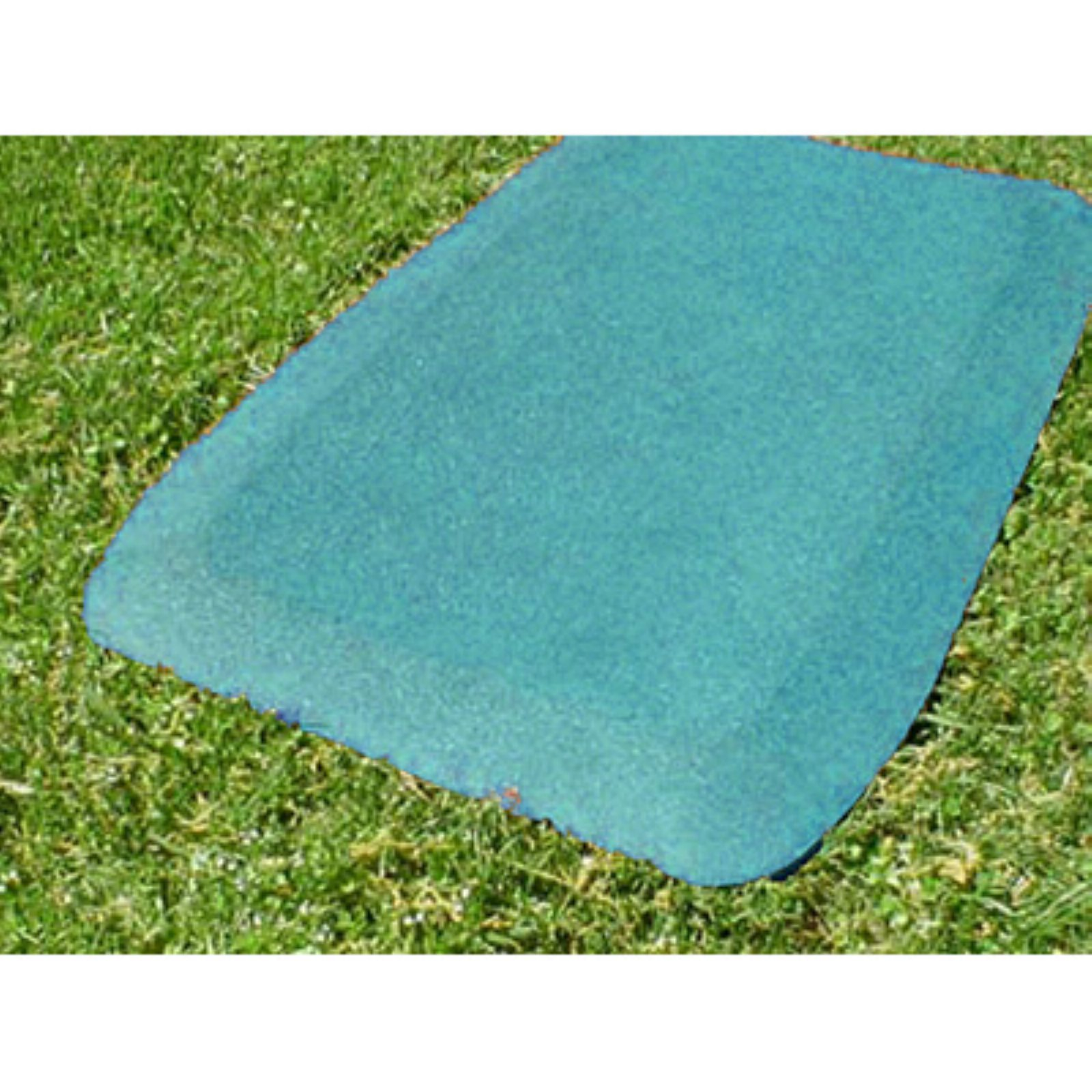 Kidwise Set of 2 1.5 Inch Fanny Pads