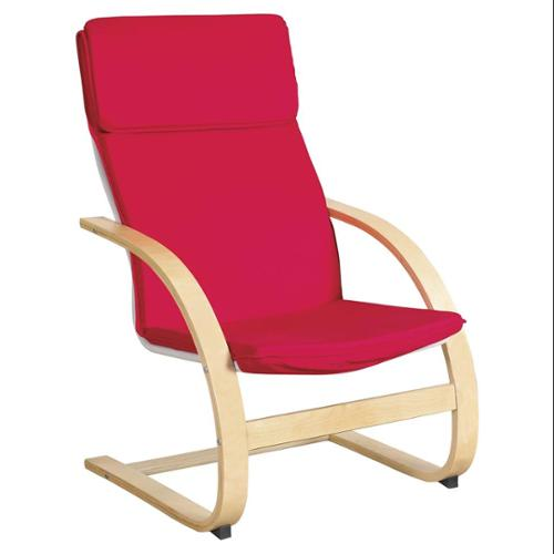 Adult Comfort Chair