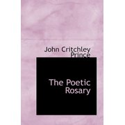 The Poetic Rosary