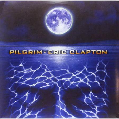 Pilgrim (Vinyl)