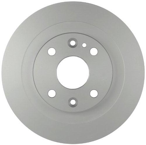Bosch 20010382 QuietCast Premium Disc Brake Rotor