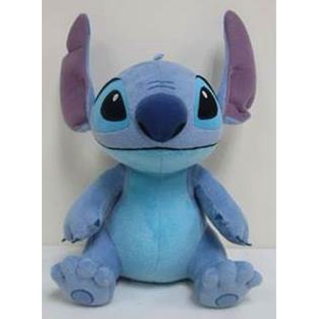 Disney Stitch Plush 19 Inch