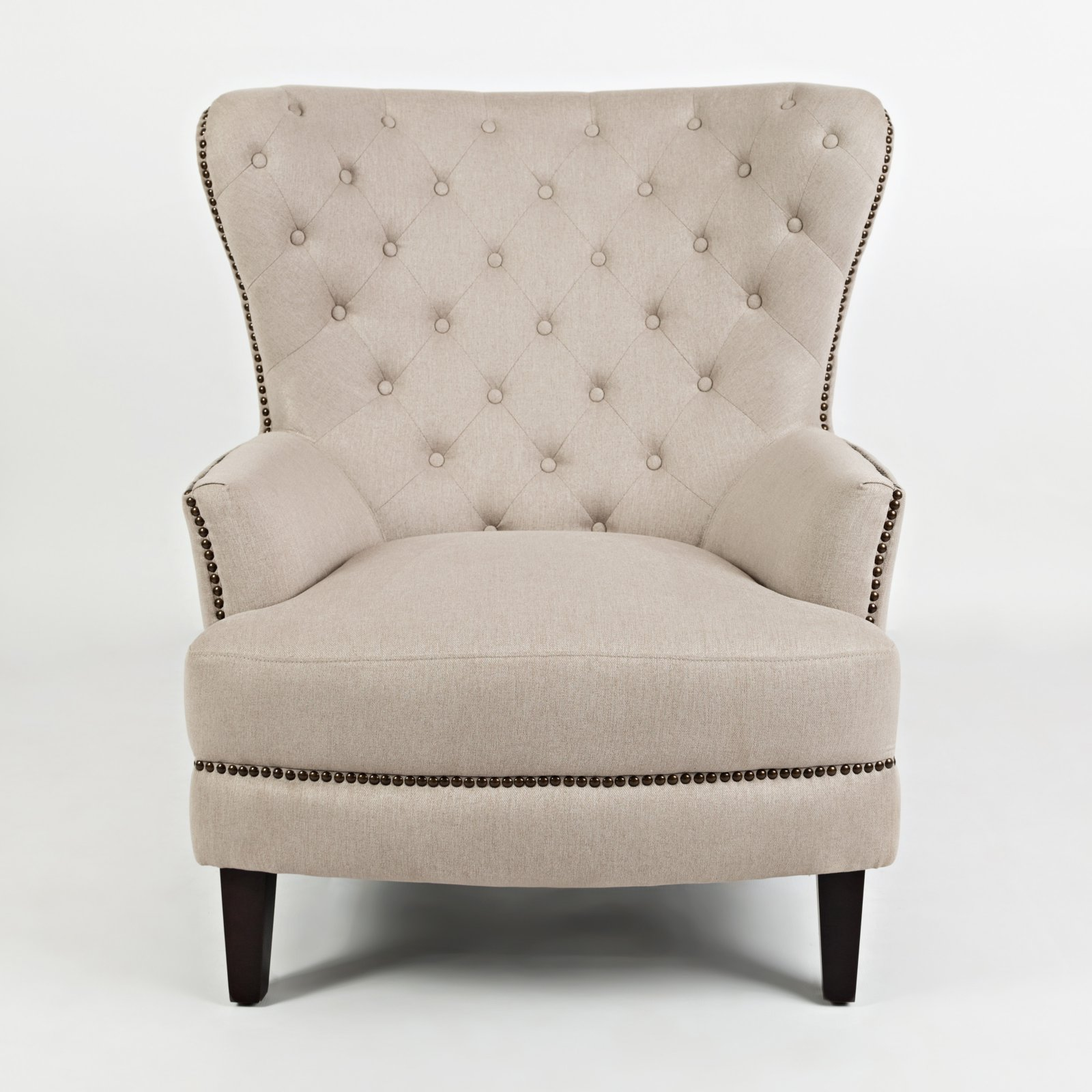 Jofran Easy Living Conner Accent Chair