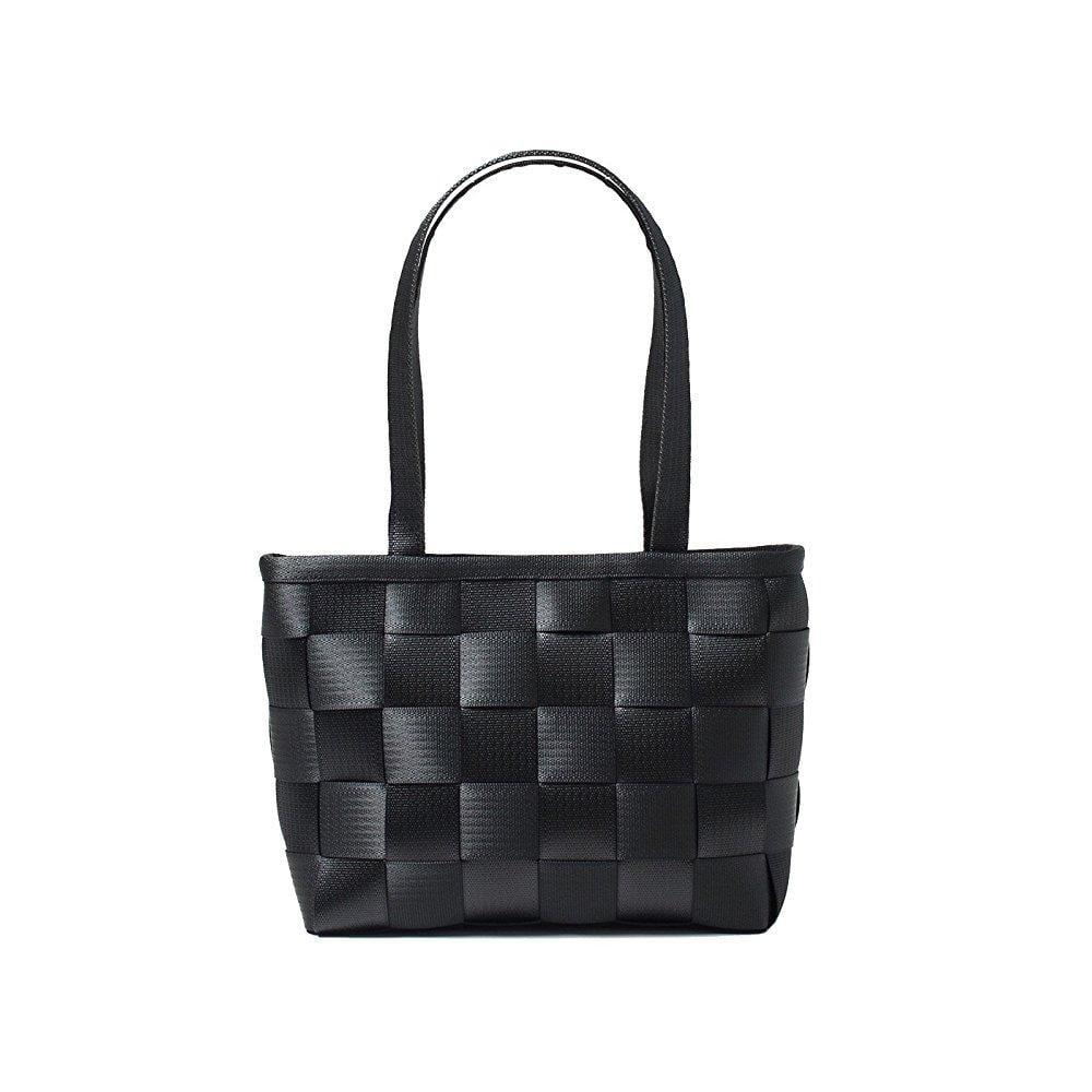 harveys women's large tote black