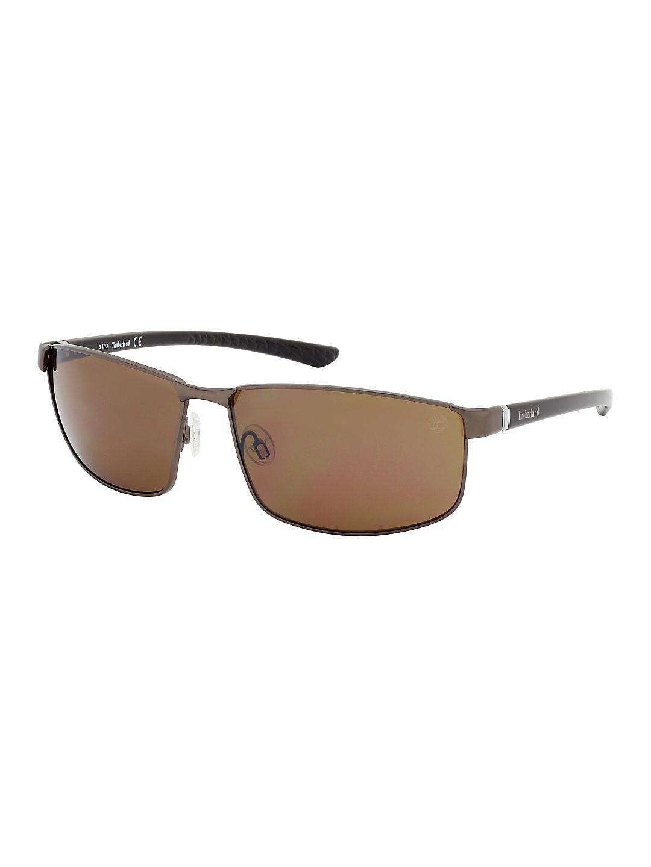61mm Navigator Sunglasses