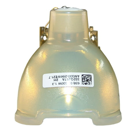 Lutema Economy Bulb for Sanyo PDG-DHT100WL Projector (Lamp Only) - image 2 de 5
