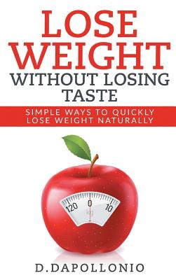 Quick and easy ways to lose weight naturally