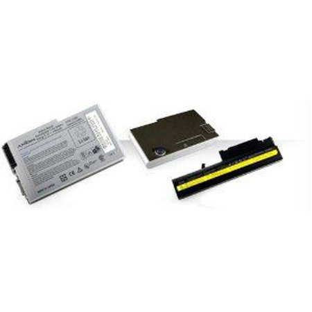 Lithium Ion Battery Memory Effect - Axiom Memory Solution,lc Laptop Battery - Lithium Ion - 1 Year Warranty