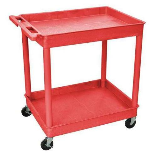 Value Brand Utility Cart, TC11