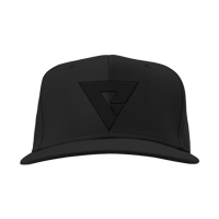 We Are Nations - Logo Snapback