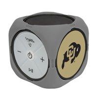 Colorado Buffaloes MX-300 Cubio Bluetooth Speaker