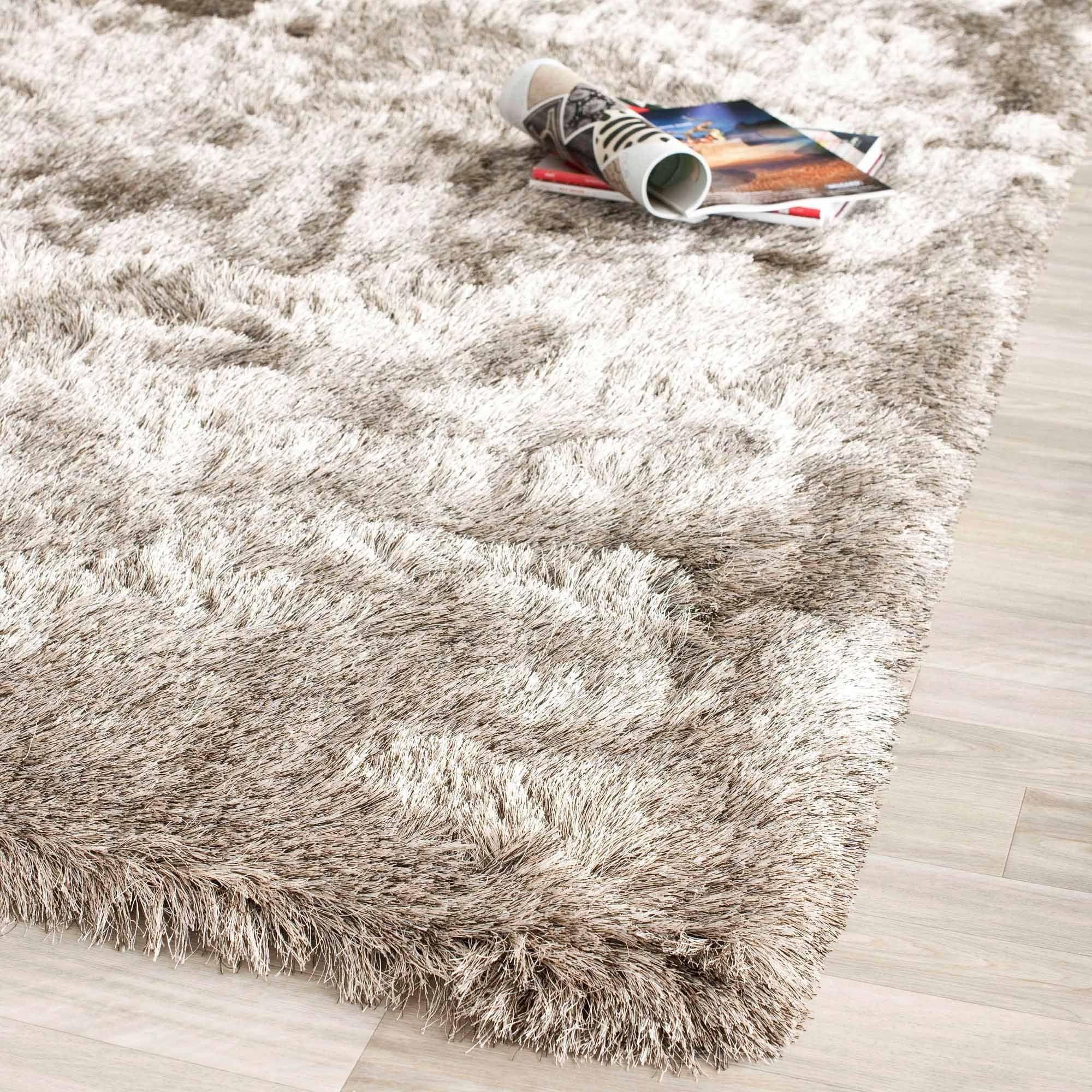 shag carpet rugs
