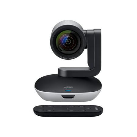 a5baf5c2e03 Logitech PTZ Pro Camera - Walmart.com