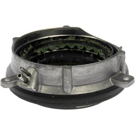 Dorman 600 105 4Wd Locking Hub Actuator