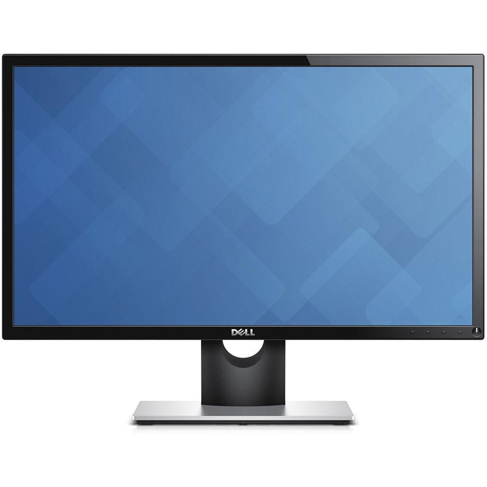 Dell - E2316H - Dell E2316H 23 LED LCD Monitor - 16:9 - 5 ms - 1920 x 1080 - 16.7 Million Colors - 250 Nit - 1,000:1 -