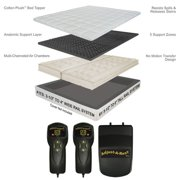 Innomax Restore Retrofit Restoration 6 Air Mattress