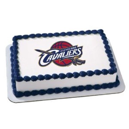 Well Known Nba Cake Decorations Rj86 Advancedmassagebysara