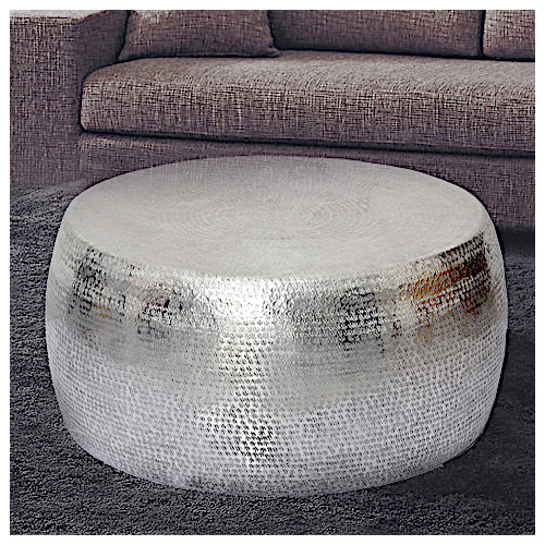 Fashion N You by Horizon Interseas Marrakech Coffee Table