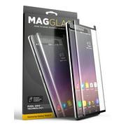 Galaxy Note 8 Screen Protector Original MagGLASS Tempered Glass Screen Guard w/EZ-install applicator