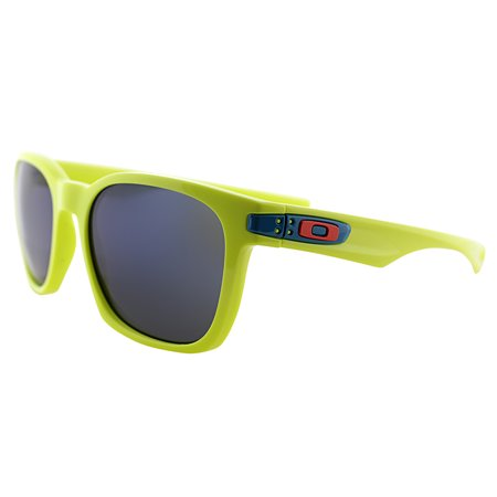 Oakley Garage Rock OO 9175 14 Unisex Square Sunglasses