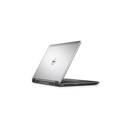 - (Seller Refurbished) Dell Latitude E7440 Notebook - Core i5 (4300U) Dual Core 1.9GHz CPU - 14