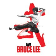 I Am Bruce Lee by