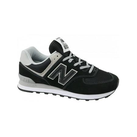 ed24b6475c6 New Balance - New Balance ML574EGK - Walmart.com