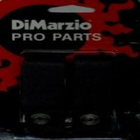 DiMarzio Extra Fasteners for ClipLock Straps Standard