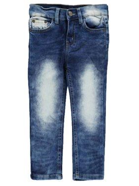 GS-115 Boys' Jeans