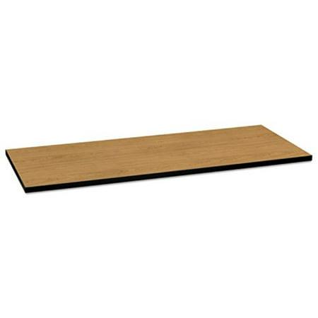 Hon Rectangular Tabletop (HONMT2460GNCP - HON Huddle Harvest Multipurpose Rectangular Tabletop )