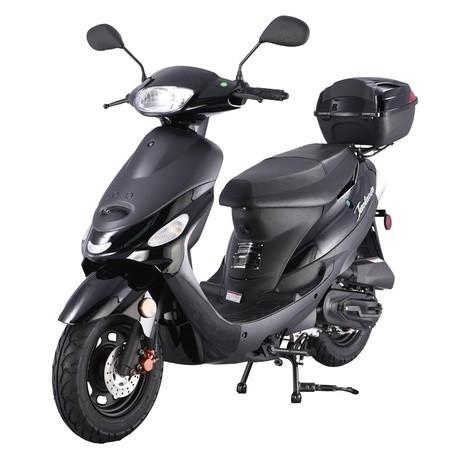gas scooters rh walmart com