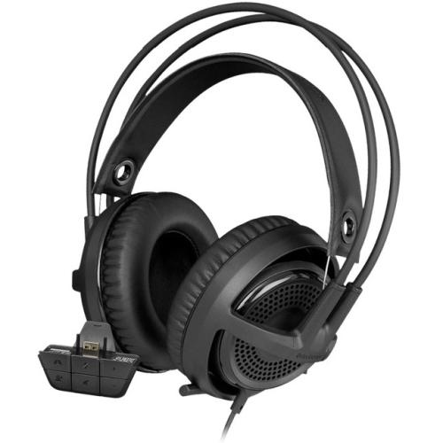 SteelSeries Siberia X300 Pro Gaming Headset