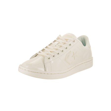 Converse Women's All-Court Ox Casual Shoe - Converse Merchandise