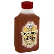 Kallas Honey Farm Kallas  Honey, 24 oz