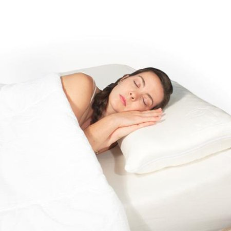 Science of sleep ache no more pillow The more pillows you sleep with