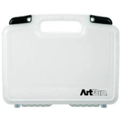 """Artbin Standard Base 17"""" Carrying Case"""